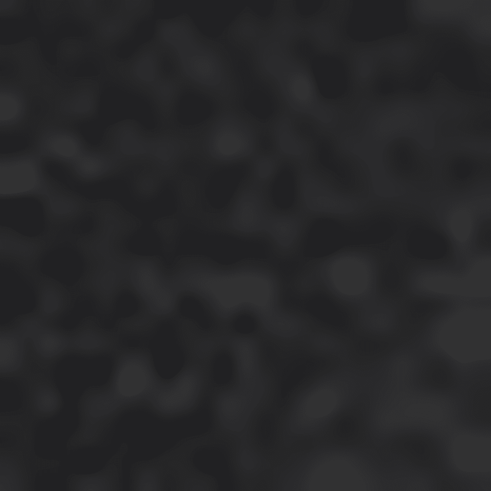 BLACK/WHITE-CF8290