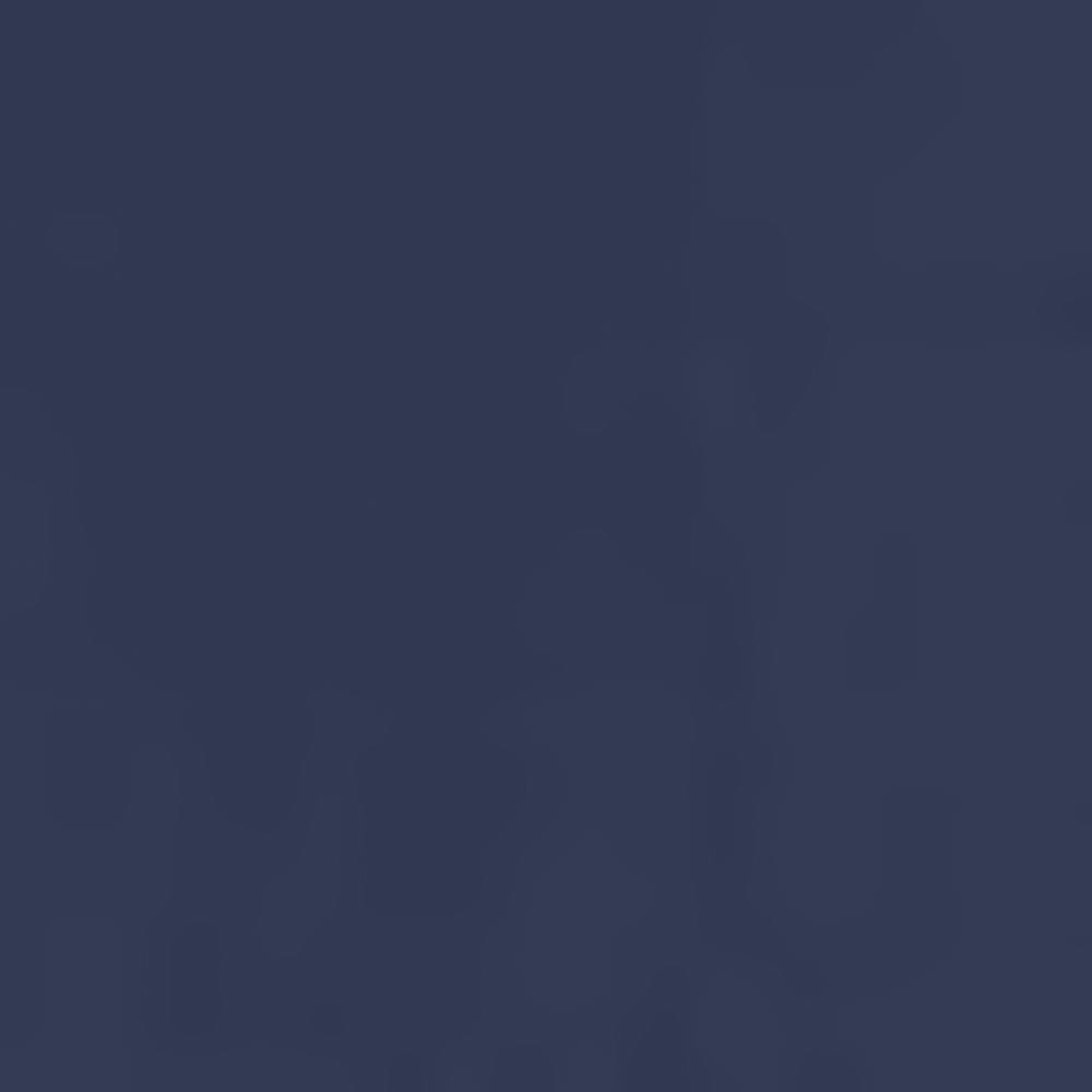 NAVY/BLUE-CF8292