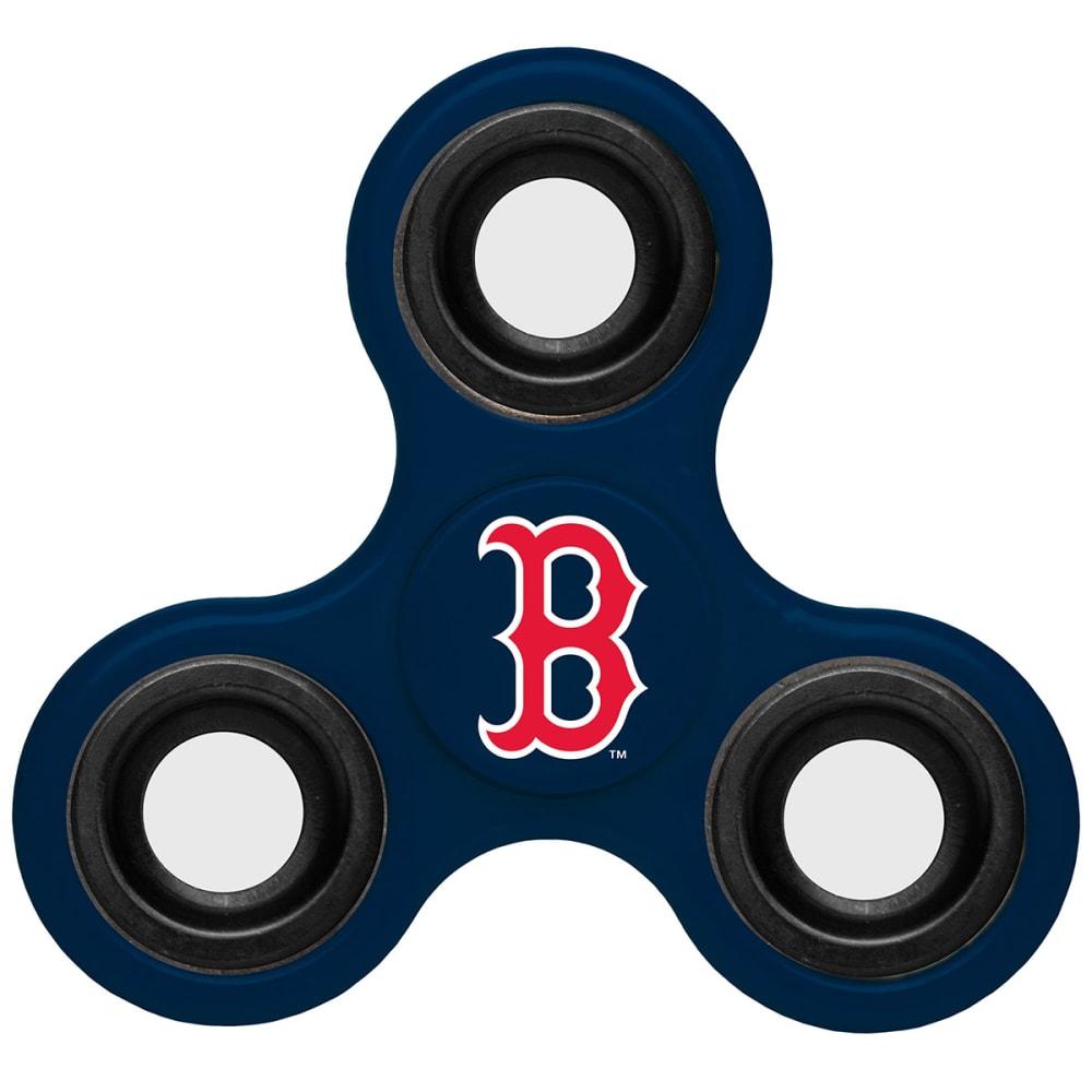 BOSTON RED SOX Diztracto Spinnerz - NO COLOR