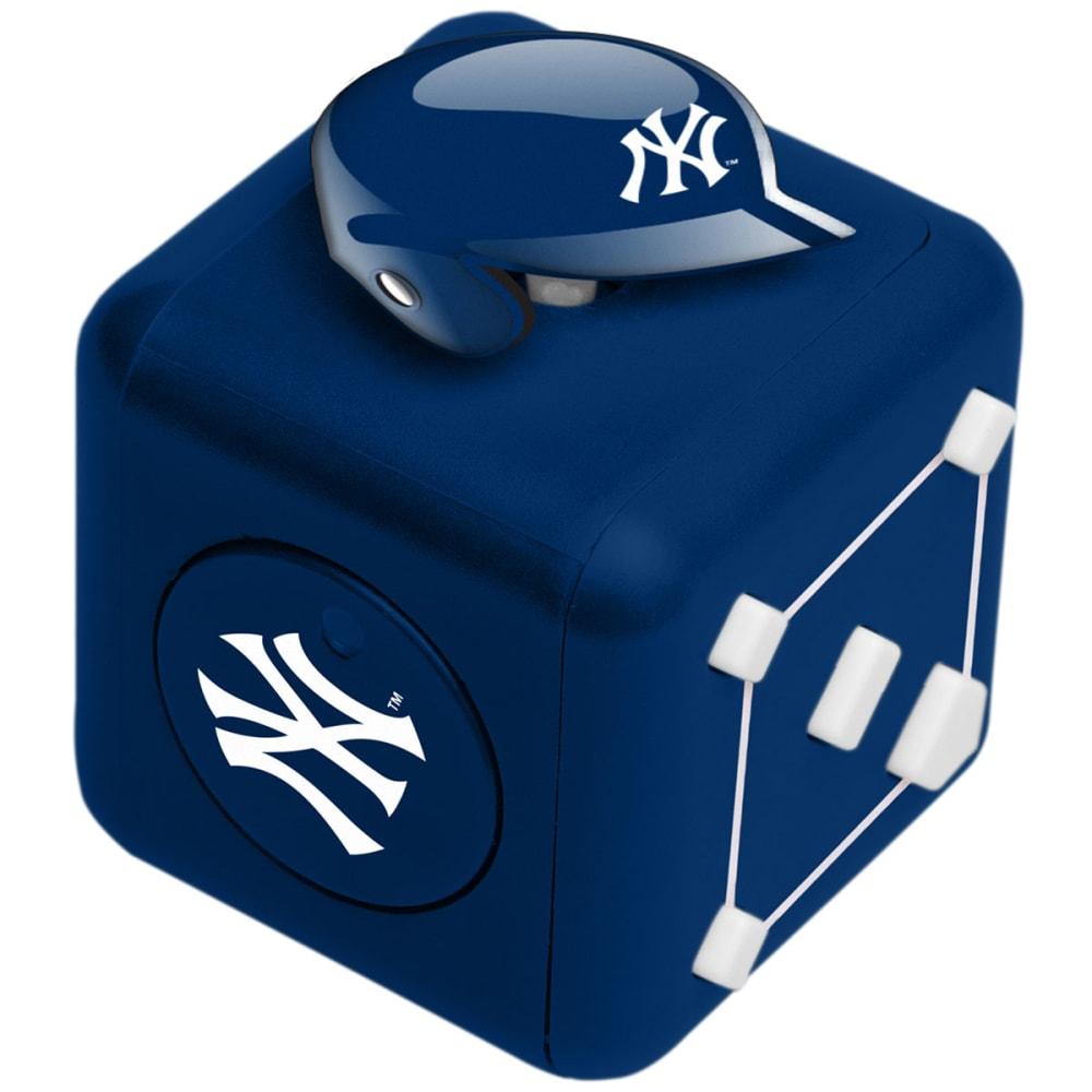 NEW YORK YANKEES Diztracto Cubez - NO COLOR