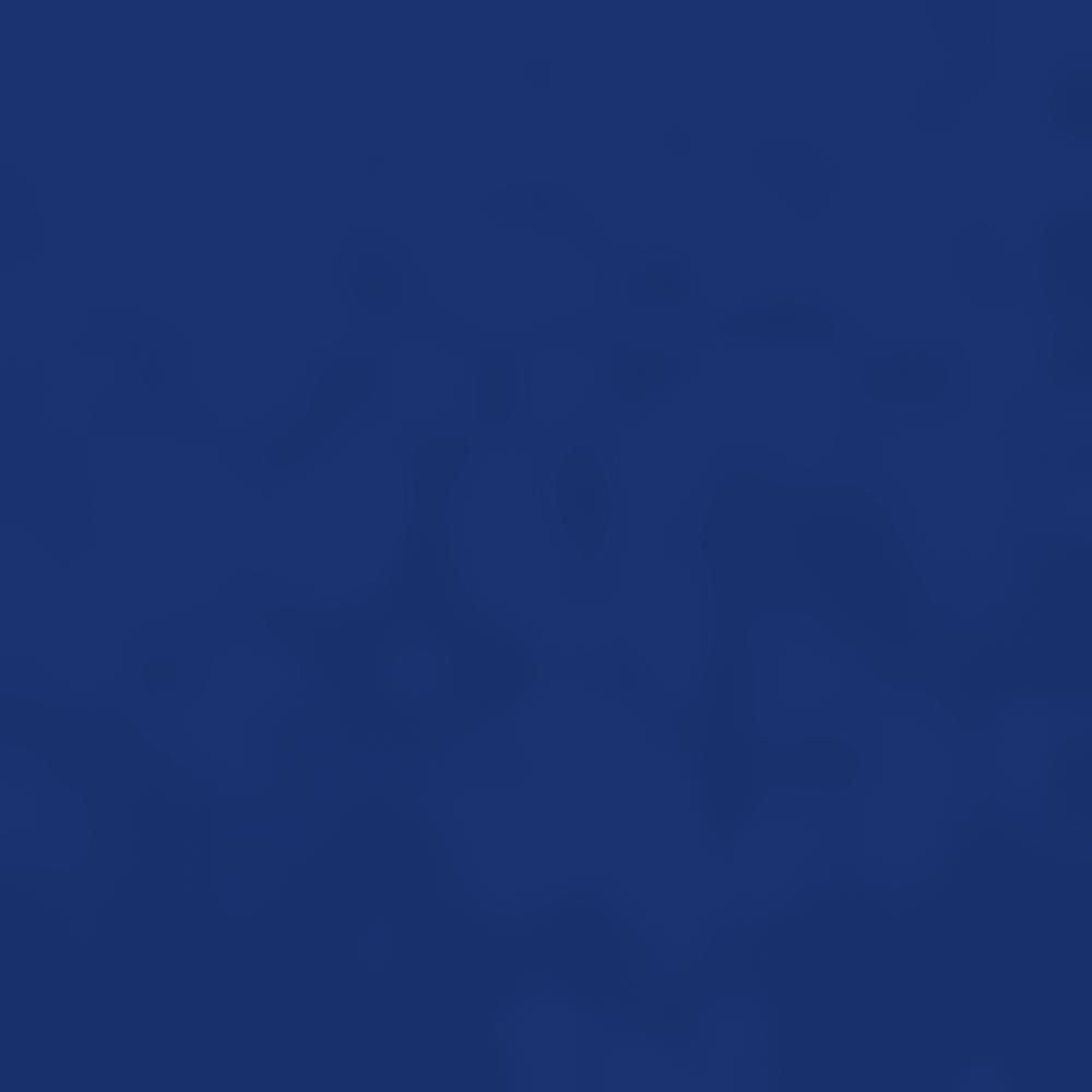 BLUE DEPTH-16