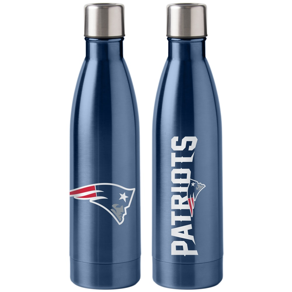 New England Patriots 18 Oz. Ultra Bottle