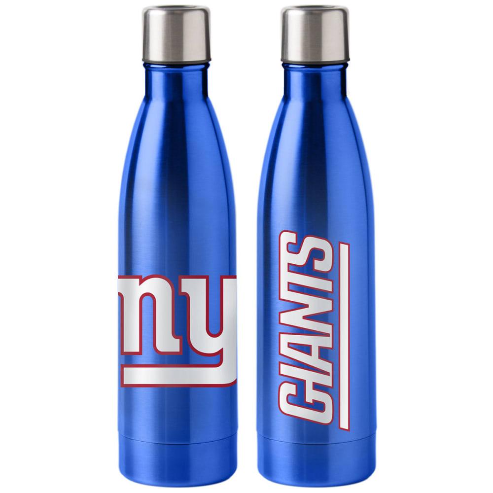 NEW YORK GIANTS 18 oz. Ultra Bottle - ROYAL BLUE