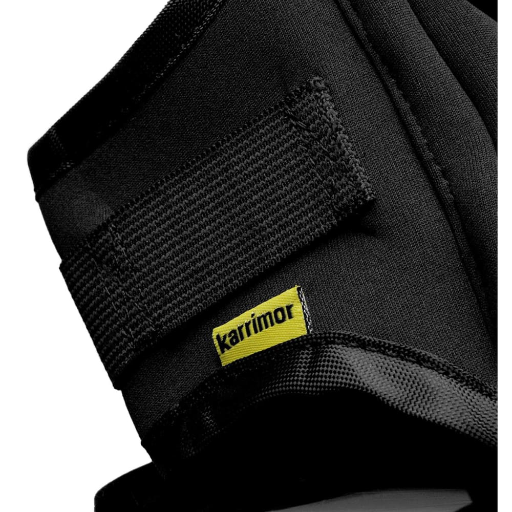 KARRIMOR Arm Wallet - BLACK