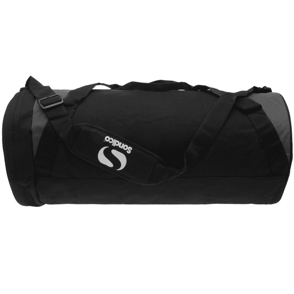 SONDICO 5-Ball Tube Bag - BLACK
