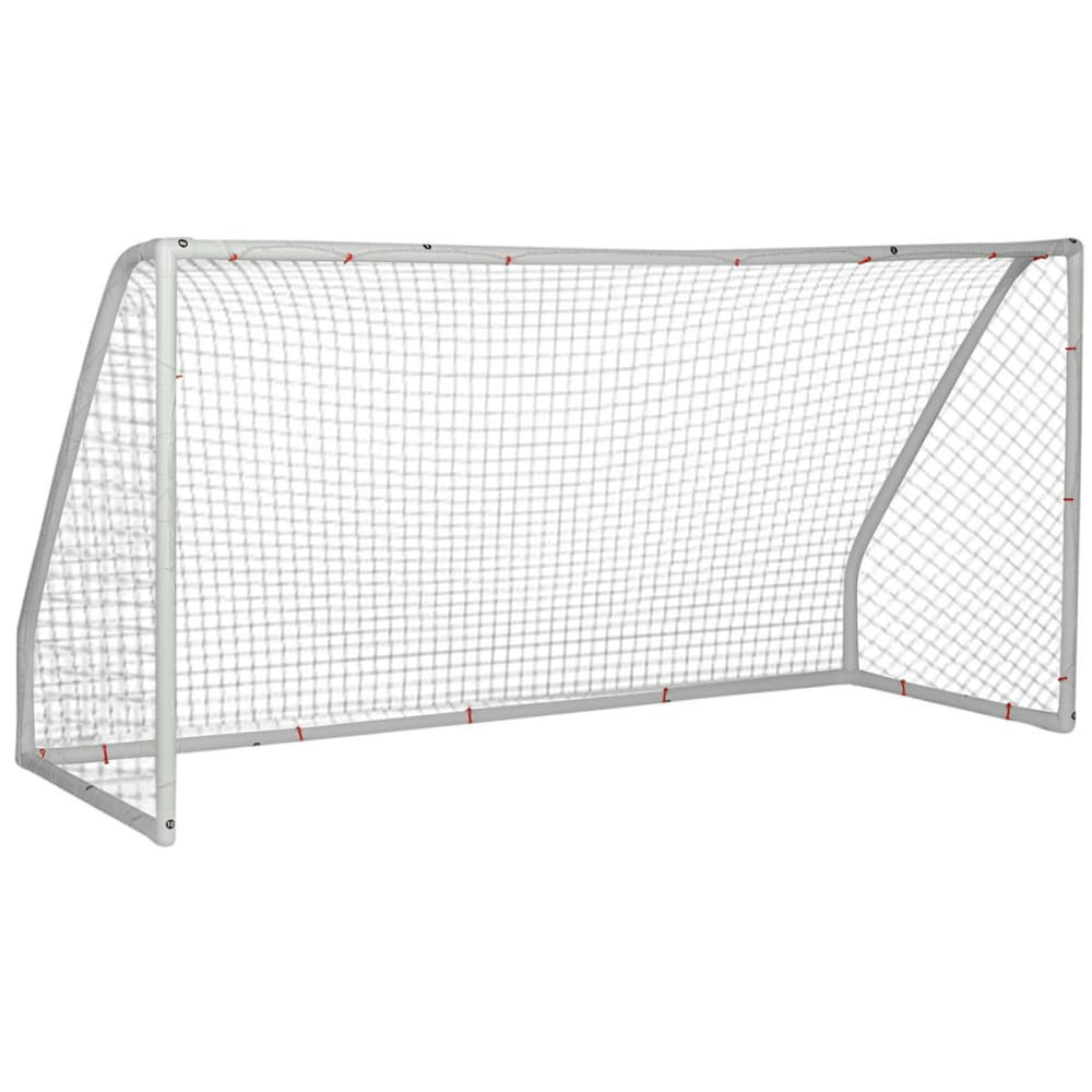 SONDICO 8 ft. x 4 ft. Soccer Goal - 8ft x 4ft