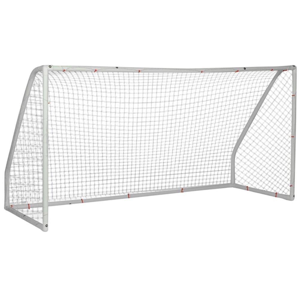 SONDICO 8 ft. x 4 ft. Soccer Goal - 8ft x 4ft