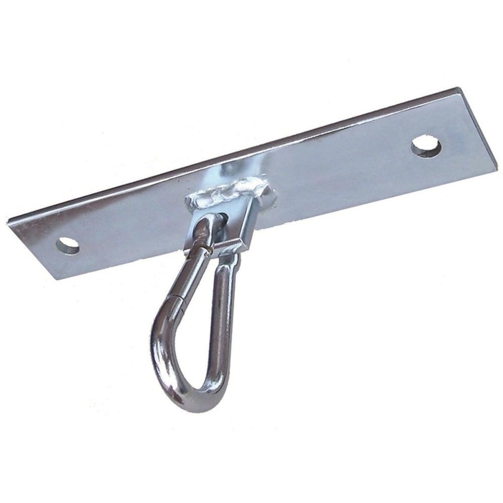 LONSDALE Ceiling Hook - SILVER