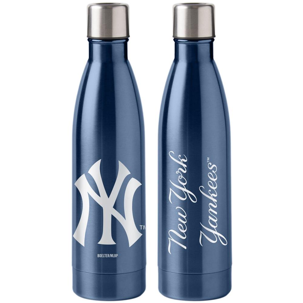 NEW YORK YANKEES 18 oz. Ultra Bottle - NAVY