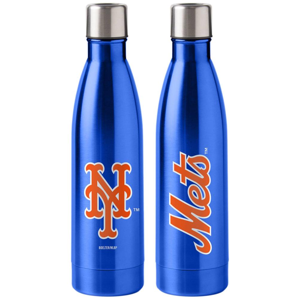 NEW YORK METS 18 oz. Ultra Bottle - ROYAL BLUE
