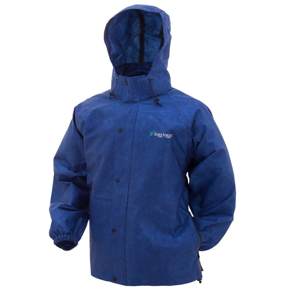 FROGG TOGGS Men's Pro Action Advantage Jacket XXL