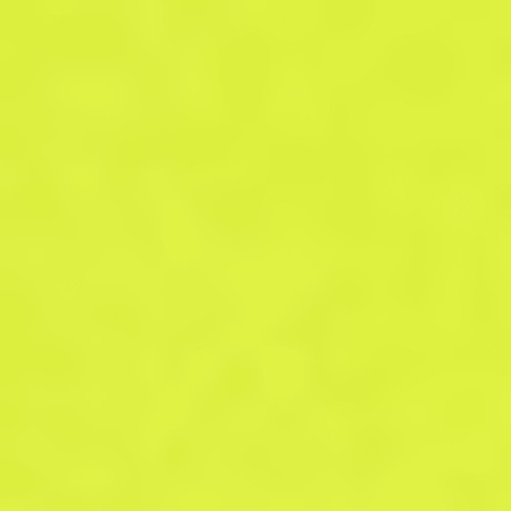 SEMI SLR YELLOW/BLK