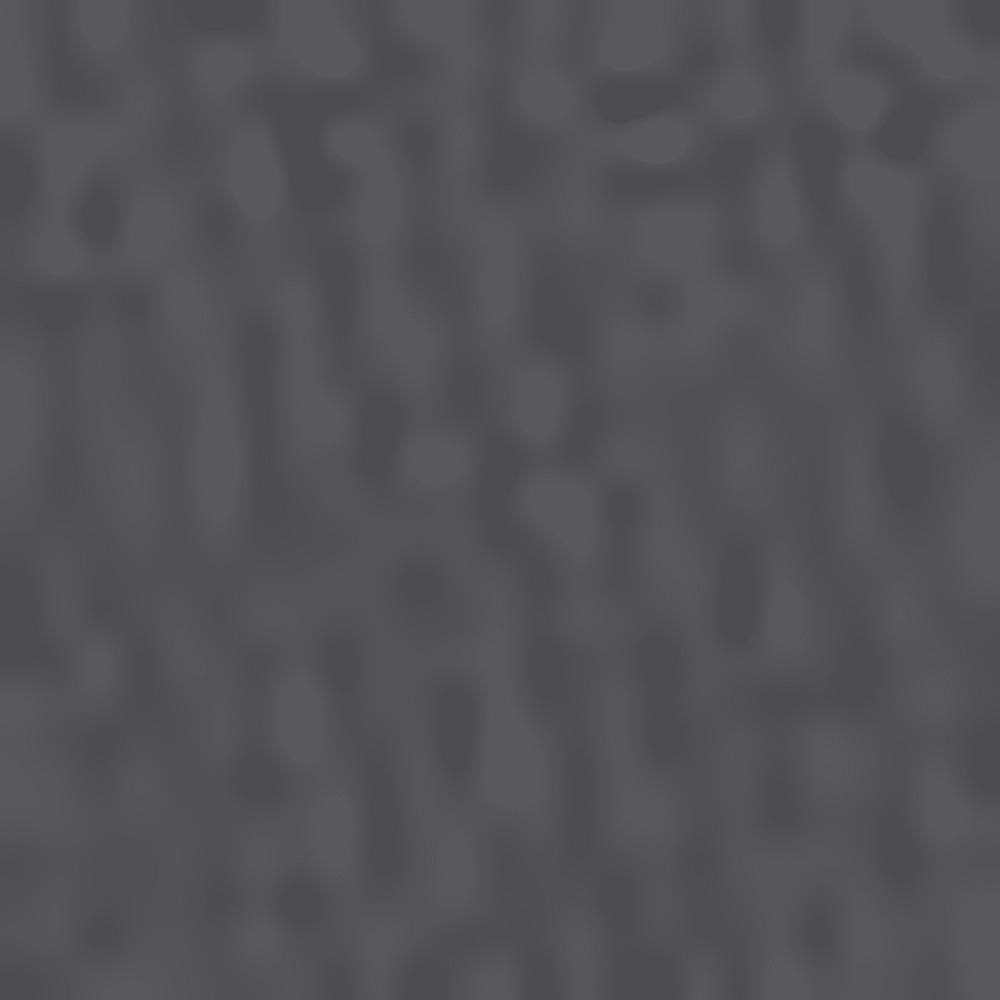 BLACK/CARBON/GREY F