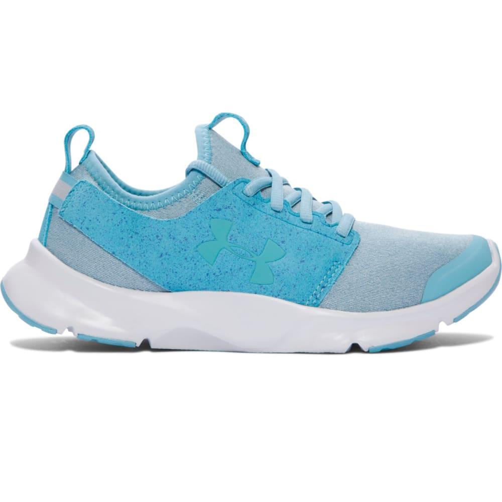 UNDER ARMOUR Women's UA Drift Mineral Running Shoes 6