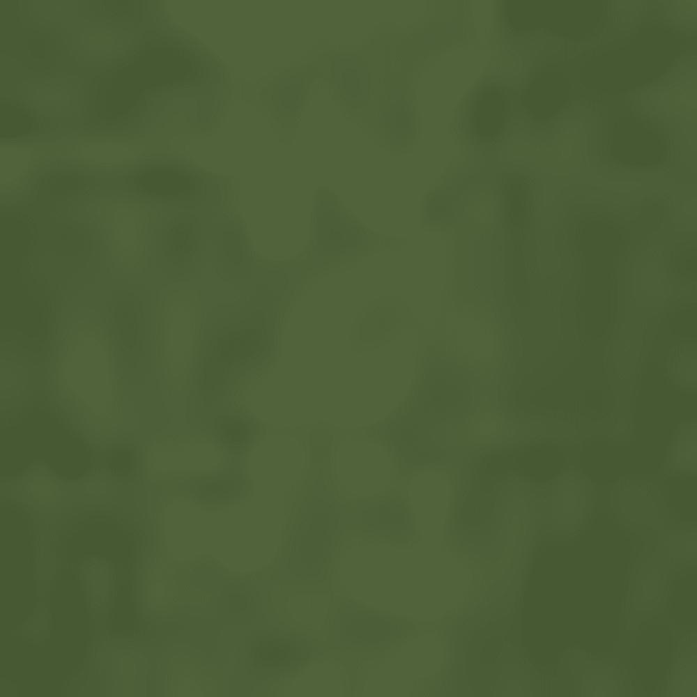 RIFLE GREEN/TWSTLIME