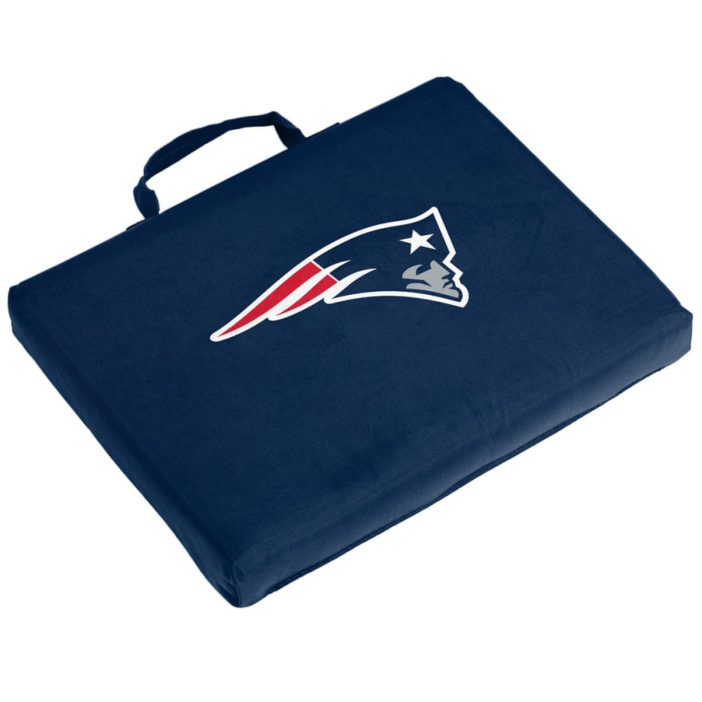 NEW ENGLAND PATRIOTS Bleacher Cushion - NO COLOR