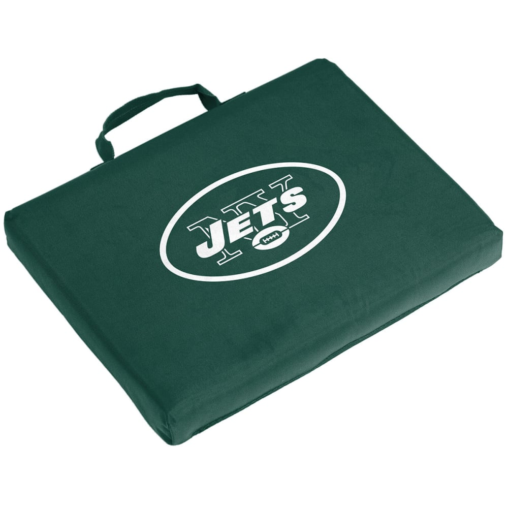 NEW YORK JETS Bleacher Cushion - NO COLOR