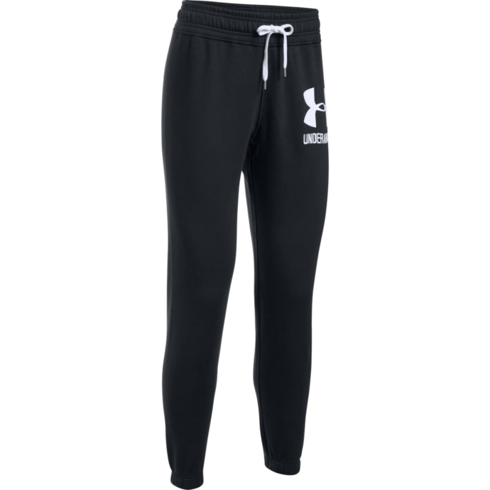 Under Armour Women's Sdi Jogger Pants by Under Armour Women's Sdi Jogger Pants
