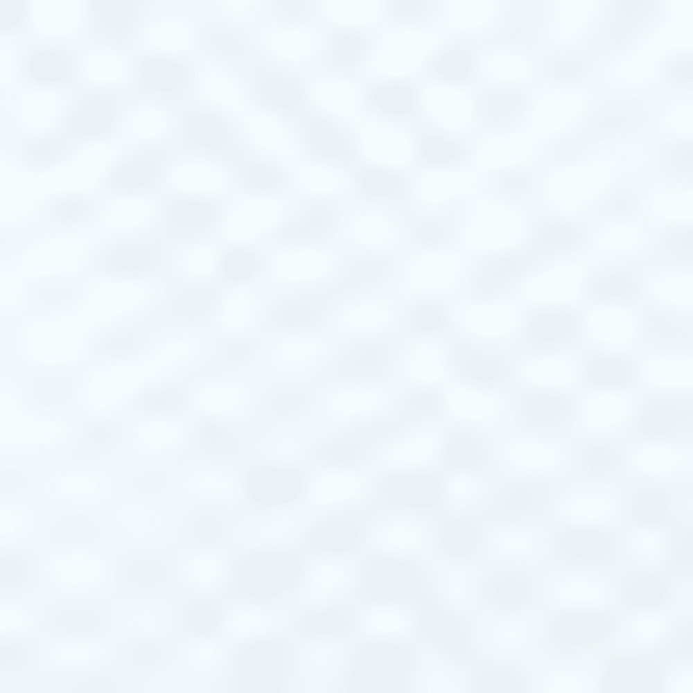 WHITE-010