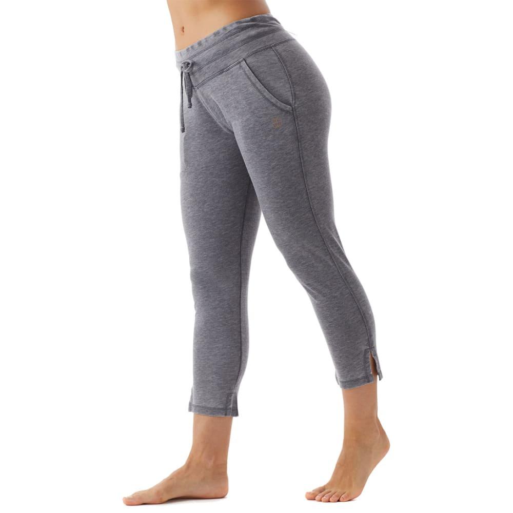 BALANCE COLLECTION BY MARIKA Women's Larke Lounge Pants - HTR CHARCOAL-648