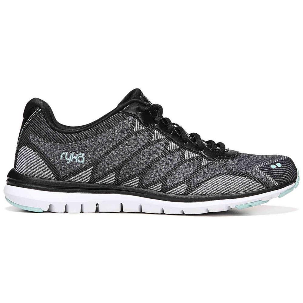 16446bb770 RYKA Women s Celeste Walking Shoes