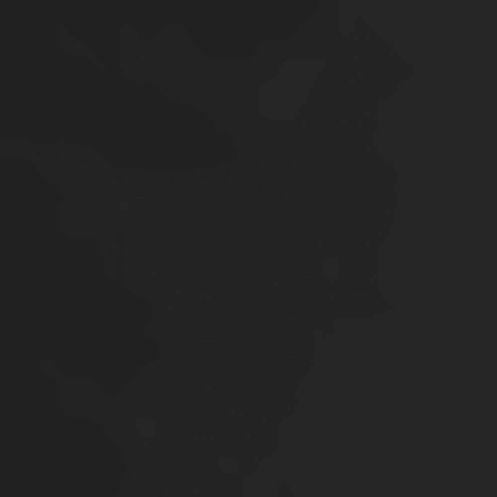 BLACK-BK
