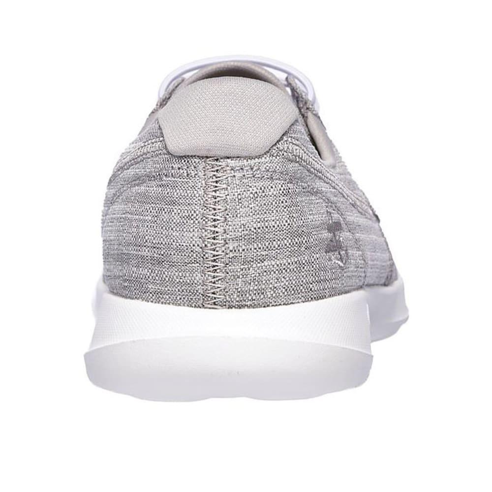 SKECHERS Women's GoWalk Lite -  Isla Casual Shoes - GREY