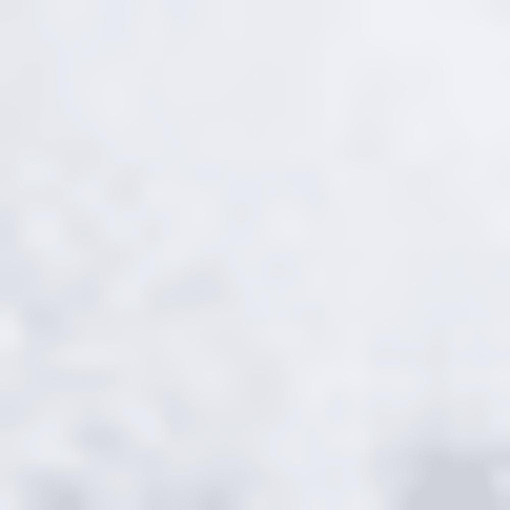 WHITE UL10/6
