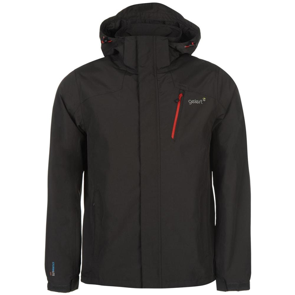 GELERT Men's Horizon Waterproof Jacket S
