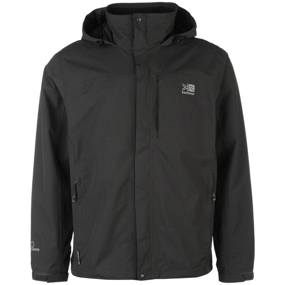 KARRIMOR Men's Urban Jacket S