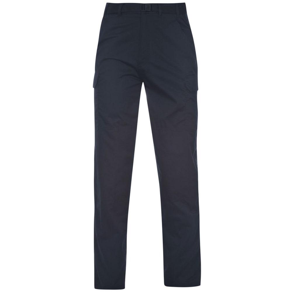 KARRIMOR Men's Munro Pants S