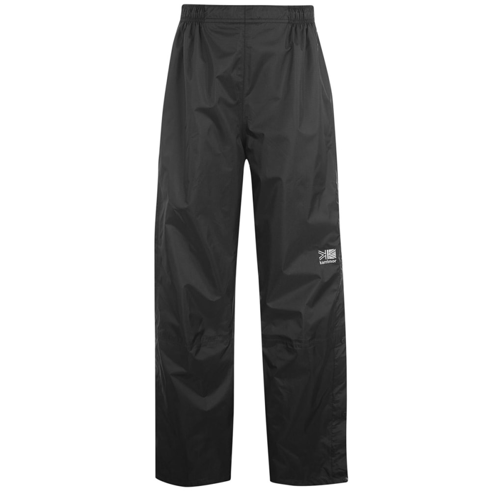 KARRIMOR Men's Orkney Waterproof Pants S