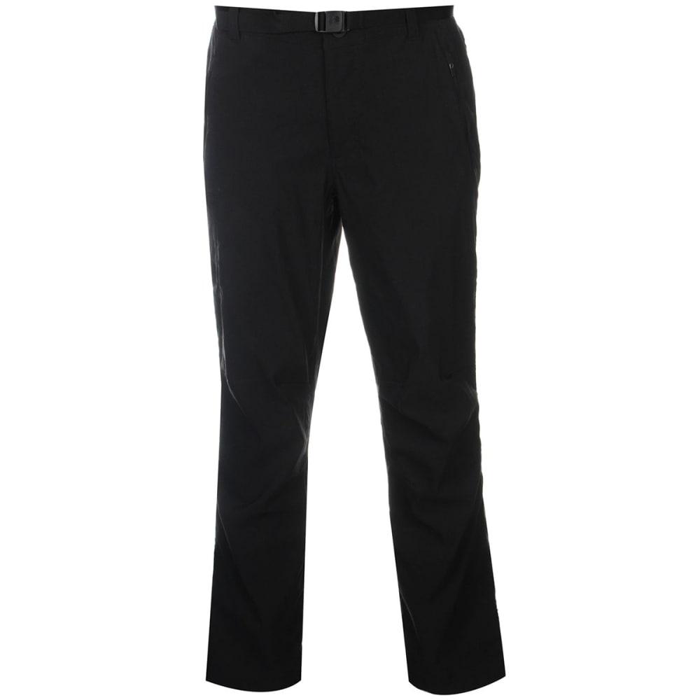 Karrimor Men's Pants - Black, L