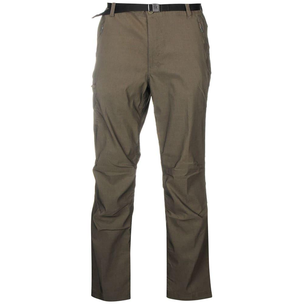 KARRIMOR Men's Panther Pants S