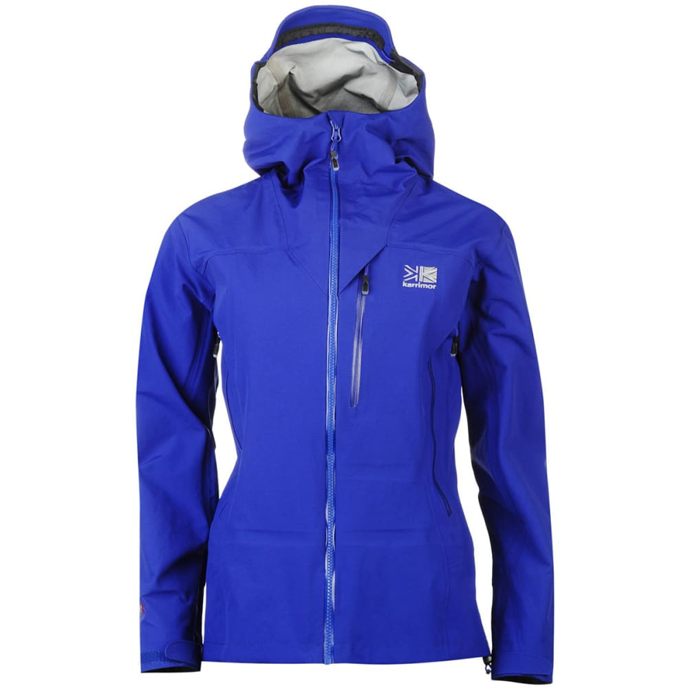 KARRIMOR Women's Hot Rock Jacket 14