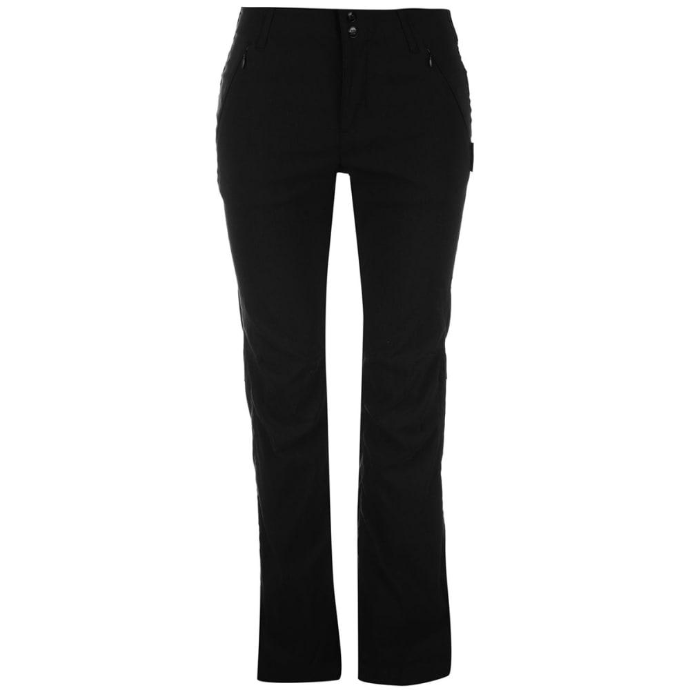 KARRIMOR Women's Panther Pants 2