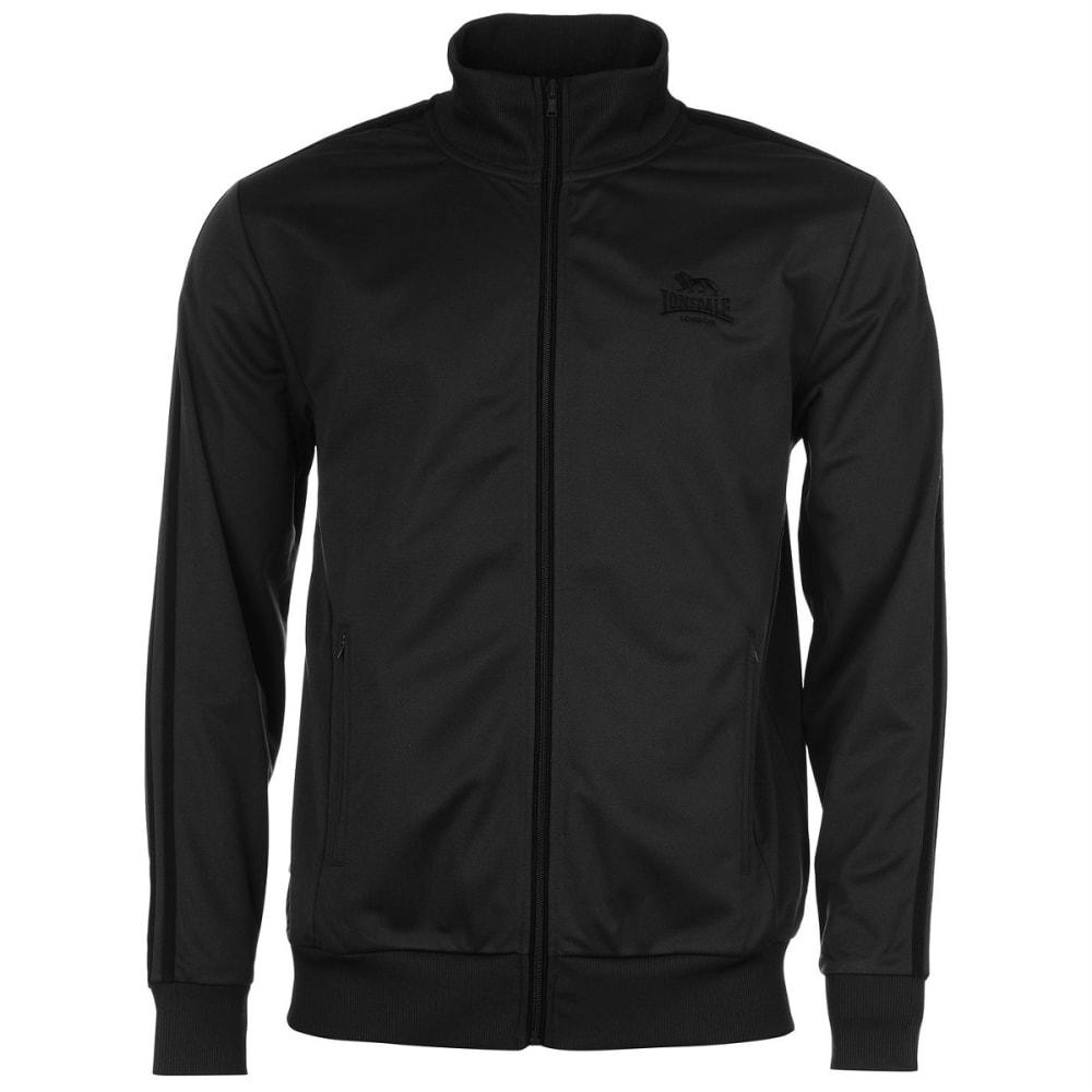 LONSDALE Men's Track Jacket S