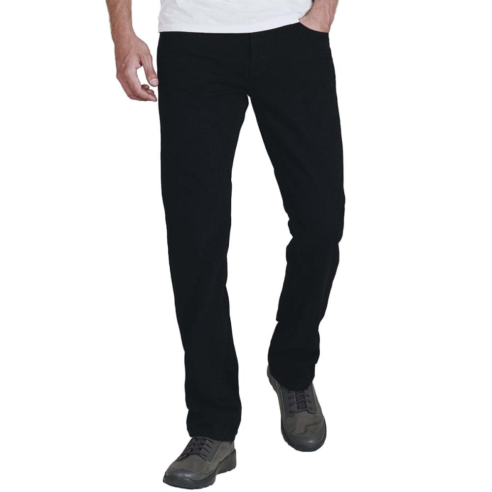FIRETRAP Men's Rom Jeans 30/30