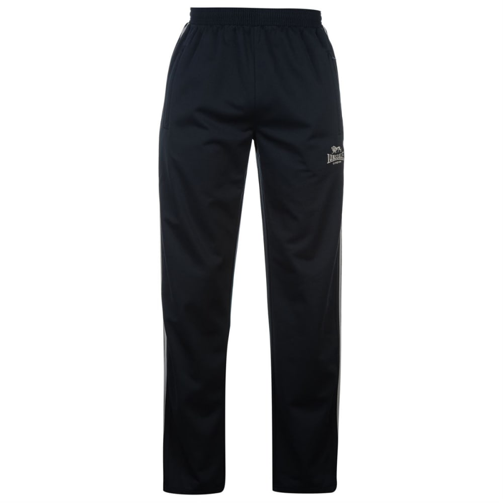 LONSDALE Men's Track Pants S