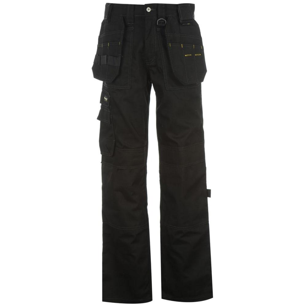 DUNLOP Men's Endurance Pants XS