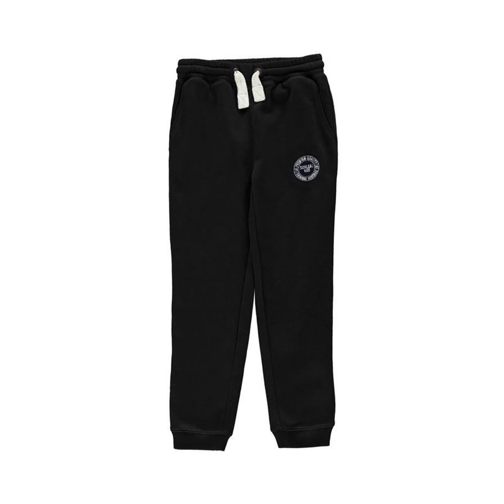 SOULCAL Boys' Signature Jogging Bottoms 11-12