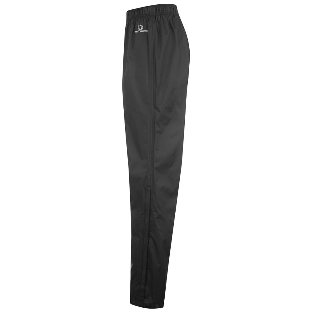 KARRIMOR Kids' Sierra Pants - BLACK