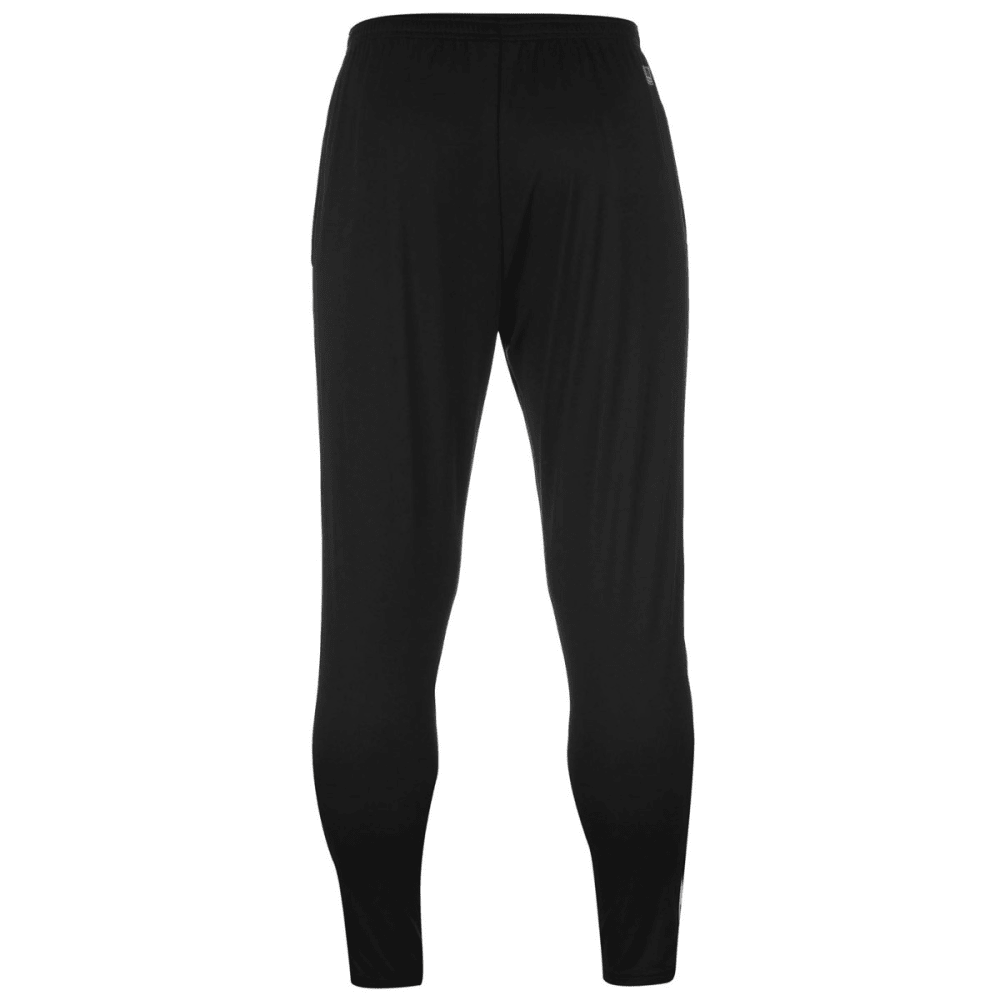 SONDICO Boys' Strike Training Pants - BLACK