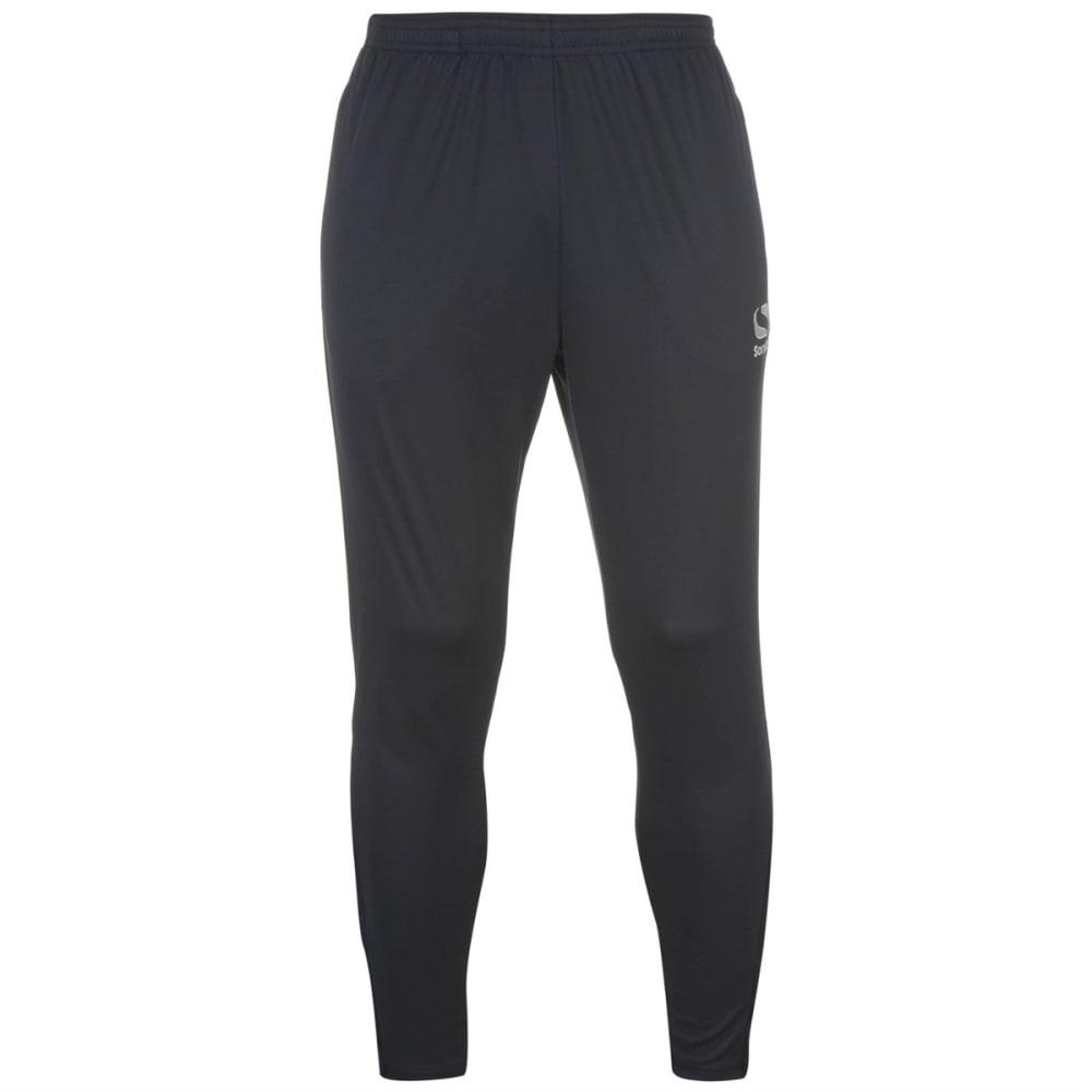 SONDICO Boys' Strike Training Pants 7-8X