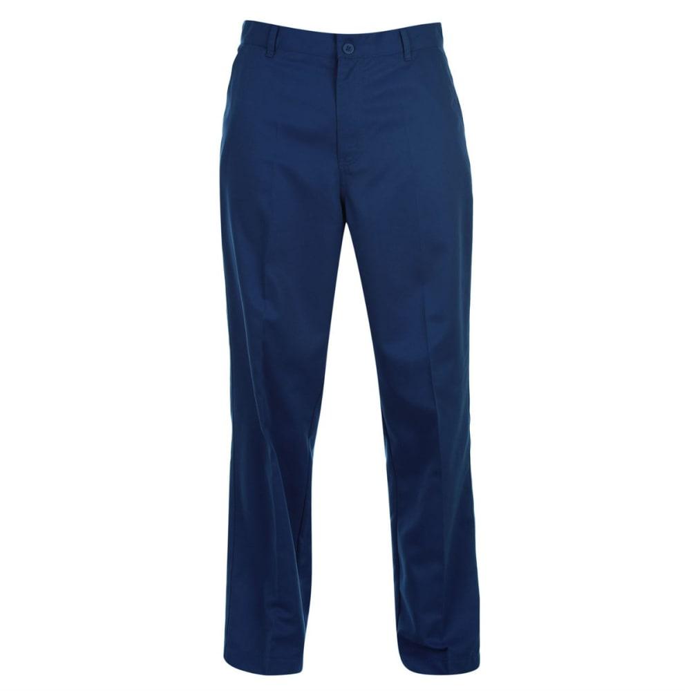 DUNLOP Men's Golf Pants - NAVY