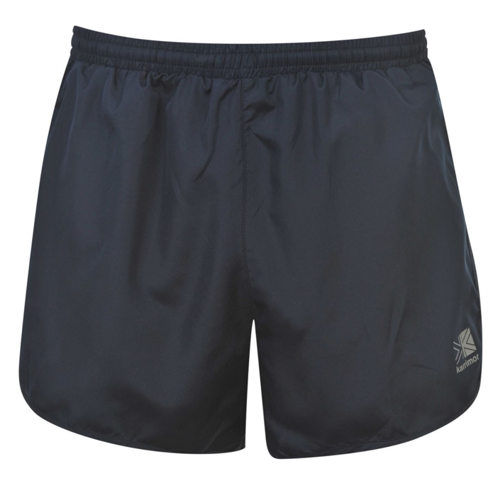KARRIMOR Men's Race Shorts XS