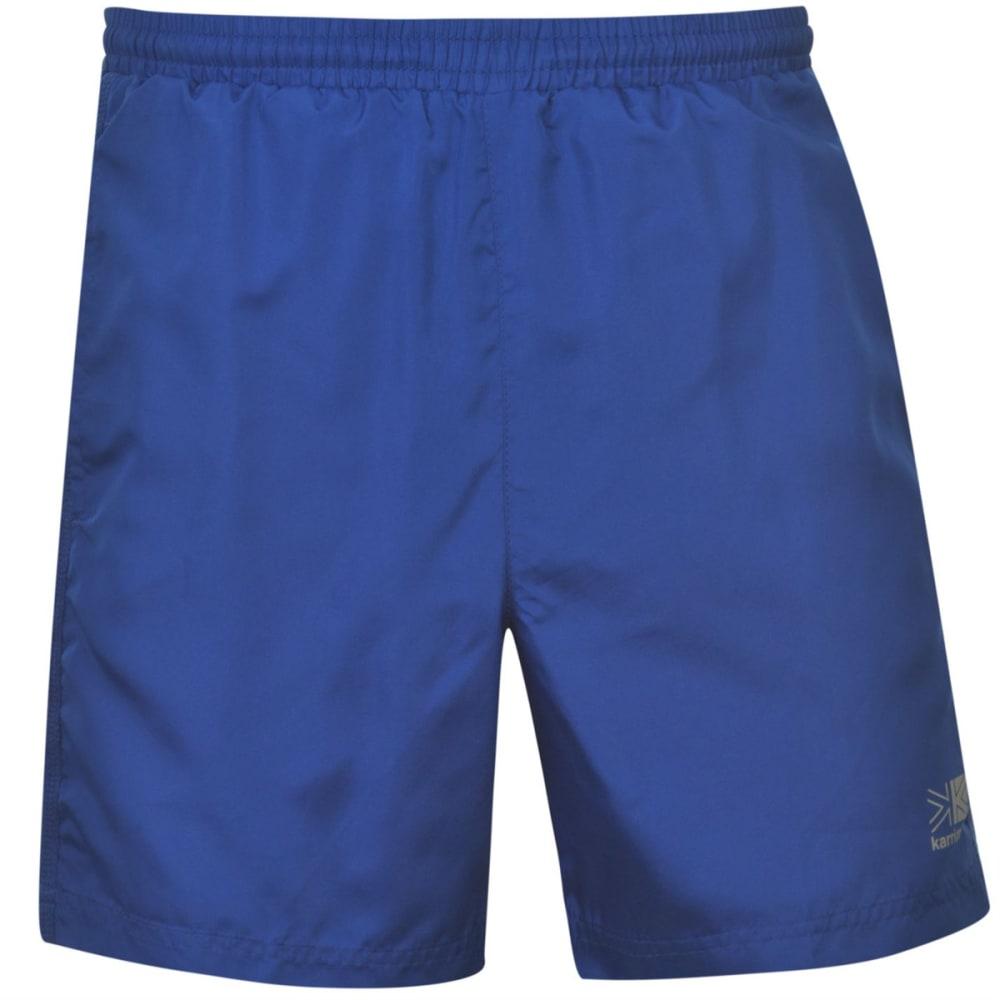 KARRIMOR Men's Run Shorts XS