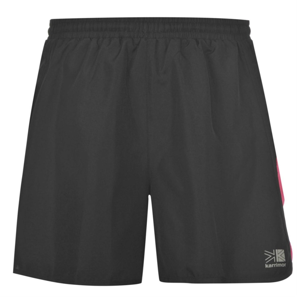 KARRIMOR Women's Run Shorts 4