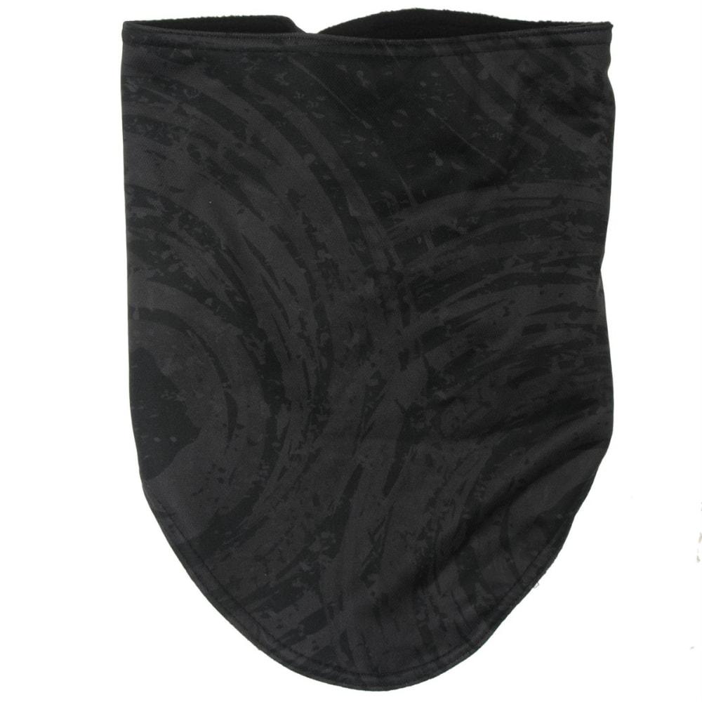 NEVICA Face Mask Skuff - BLACK/GREY