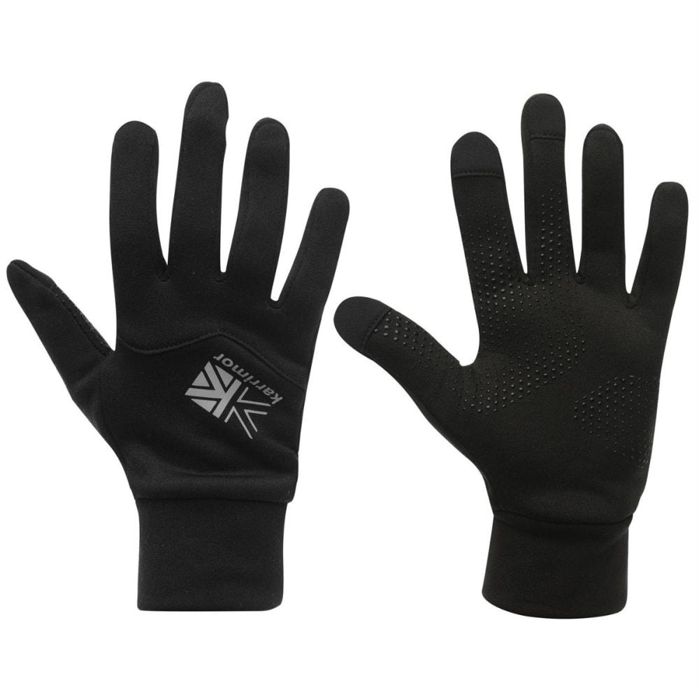 KARRIMOR Women's Thermal Gloves XS